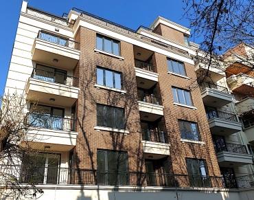 Жилищна сграда на ул. Тимок-37 в София вече притежава Акт 15